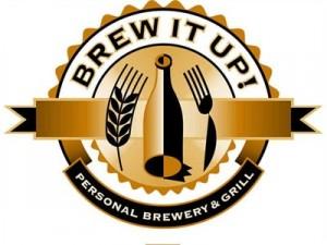 Brew It Up Brewery - Sacramento, CA