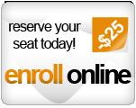 Bartending Course Enroll Online