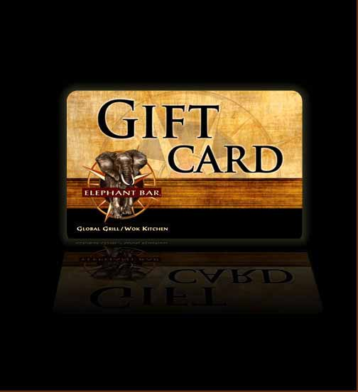 guestprograms_giftcards_rightpage.jpg