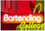 Bartending College Bartending School